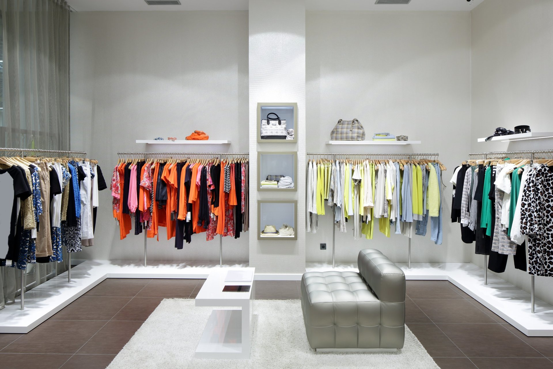 Best Deals & Coupons in Toronto, ON - Groupon: Deals and Best fashion boutiques toronto
