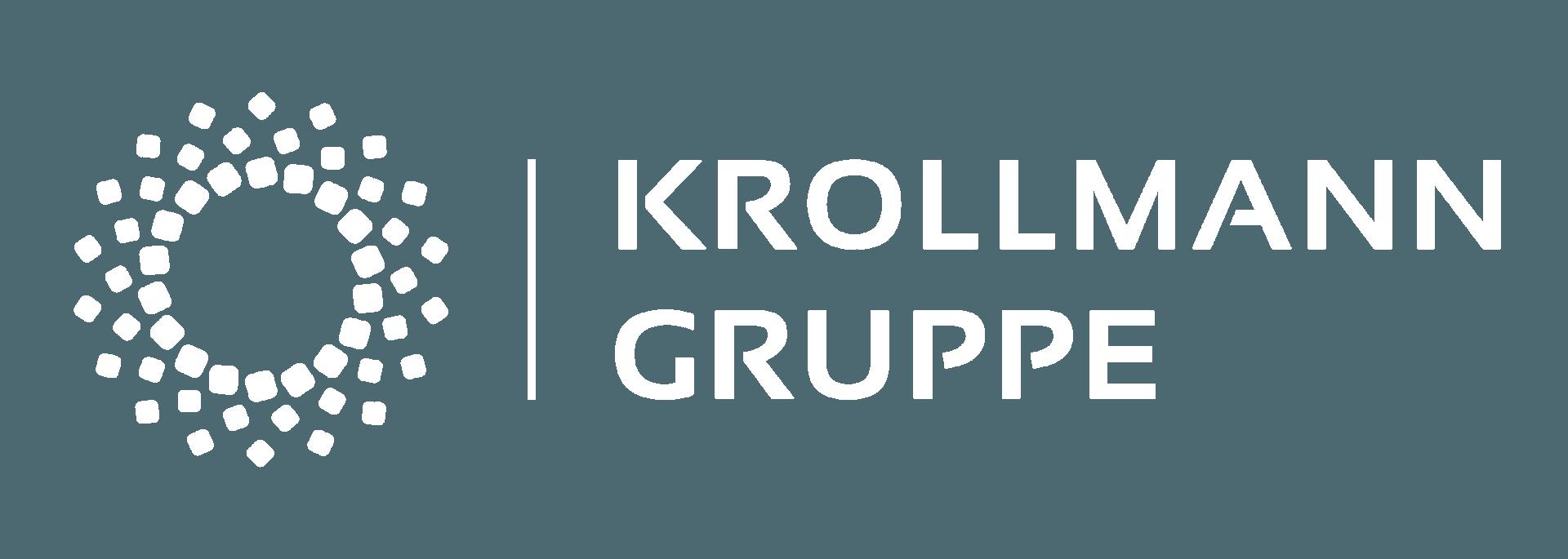 Krollmann Gruppe GmbH in Berlin