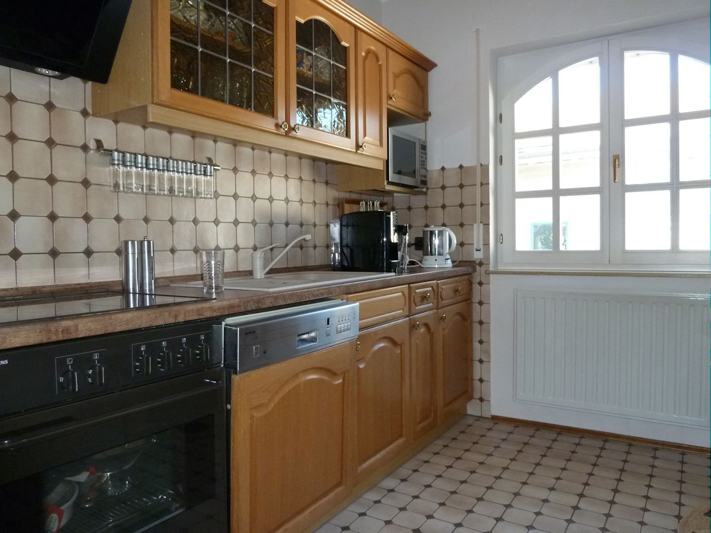 meijer immobilien. Black Bedroom Furniture Sets. Home Design Ideas