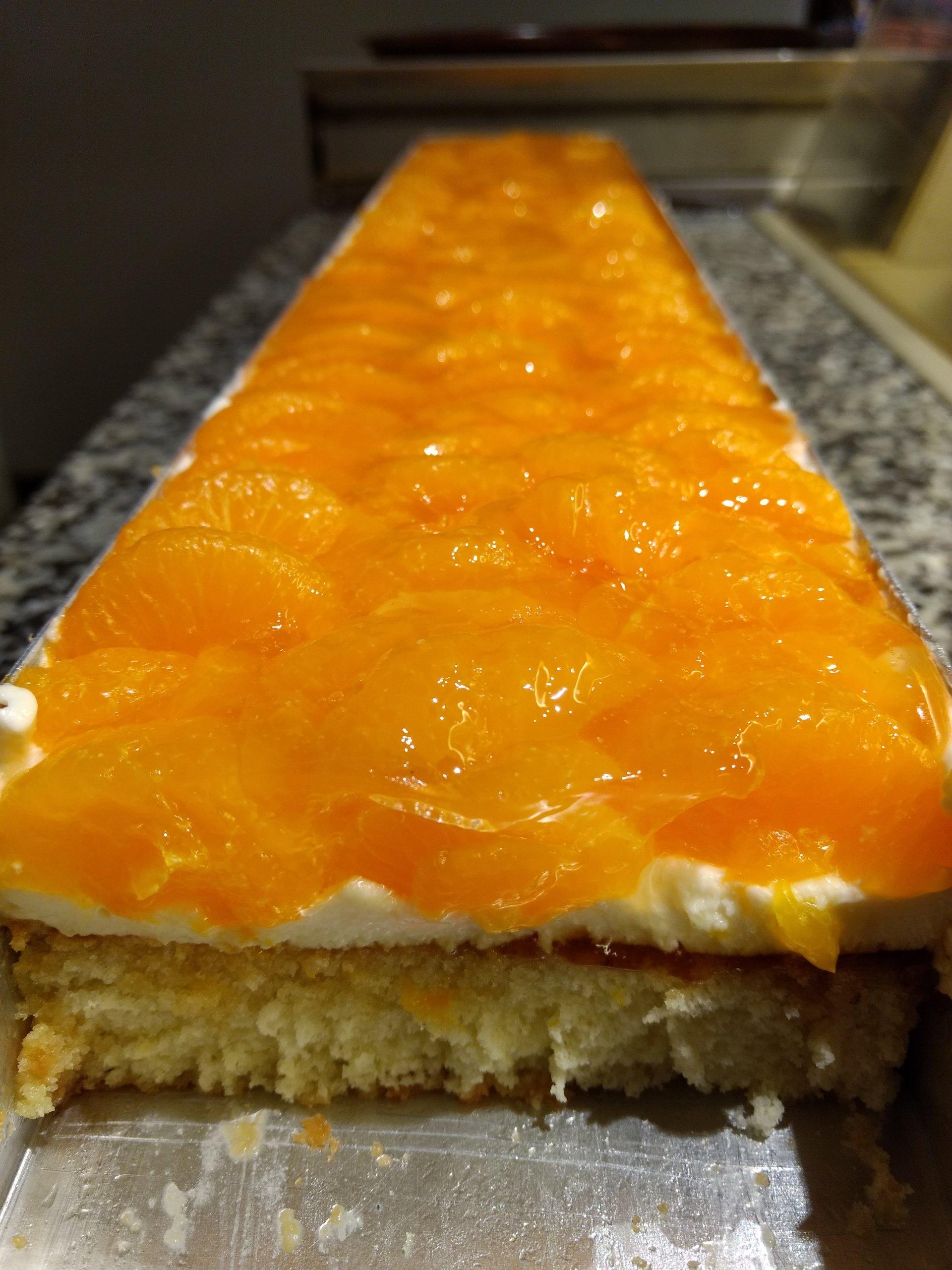 Unser kuchen und keksshop for Kuchen ab werk verkauf