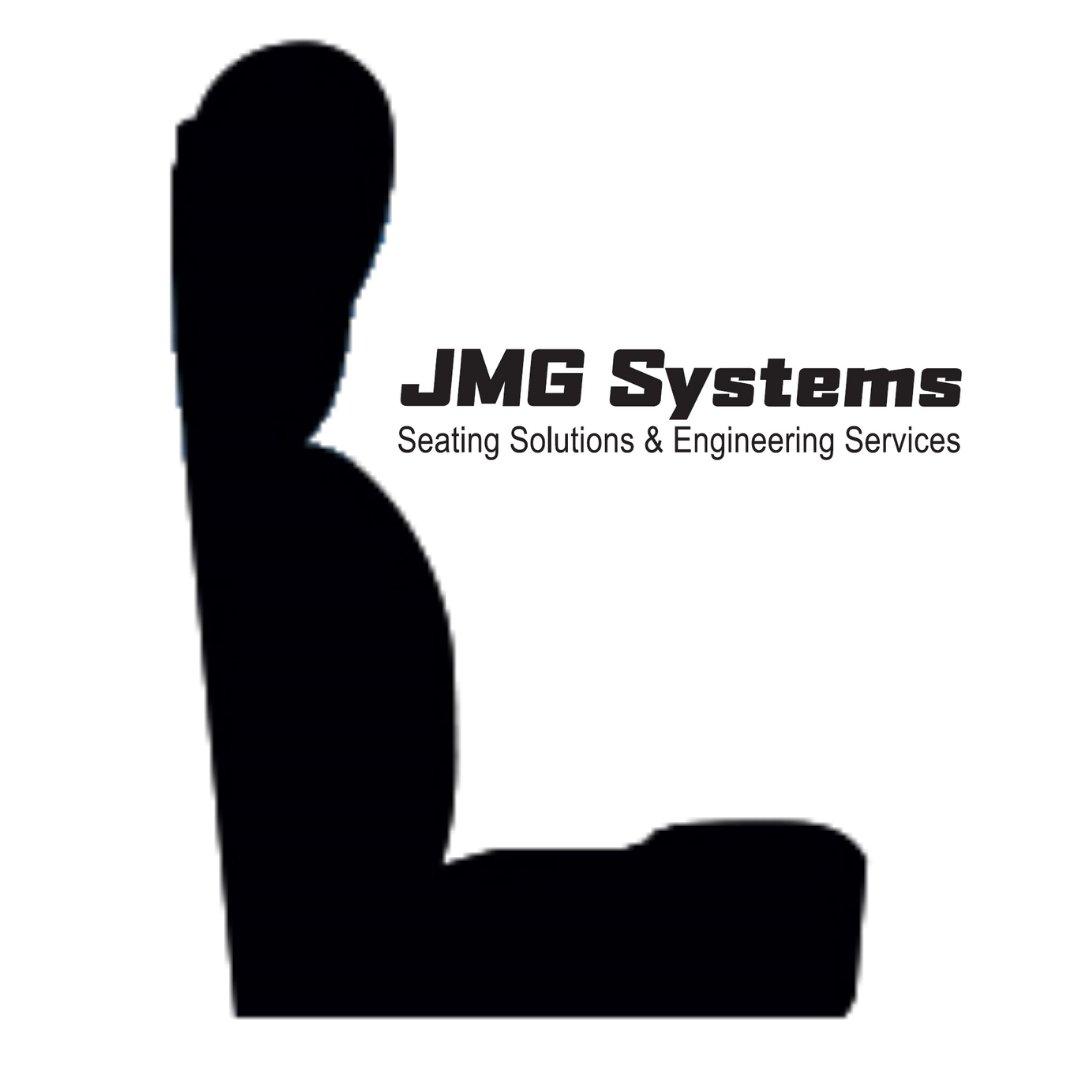 www.jmgsystemsllc.com