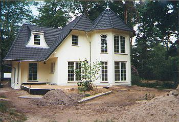 Haus Mariendorf