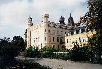 Wasser- und Schifffahrtsamt Magdeburg