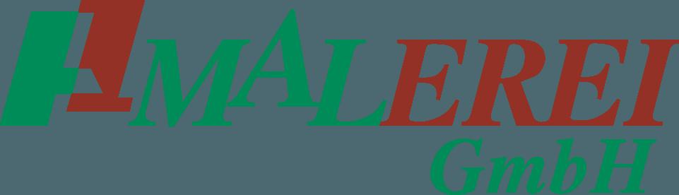 malerei-gmbh-logo