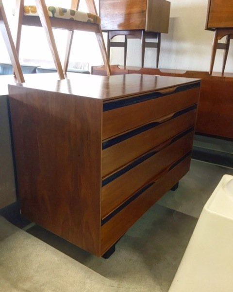 Modernway Mid Century Modern Tables Palm Springs Ca