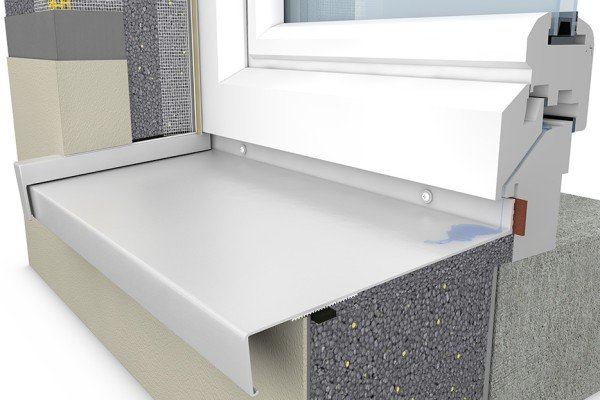 fassaden m mitterhauser verputz wdvs fassadenplatten. Black Bedroom Furniture Sets. Home Design Ideas