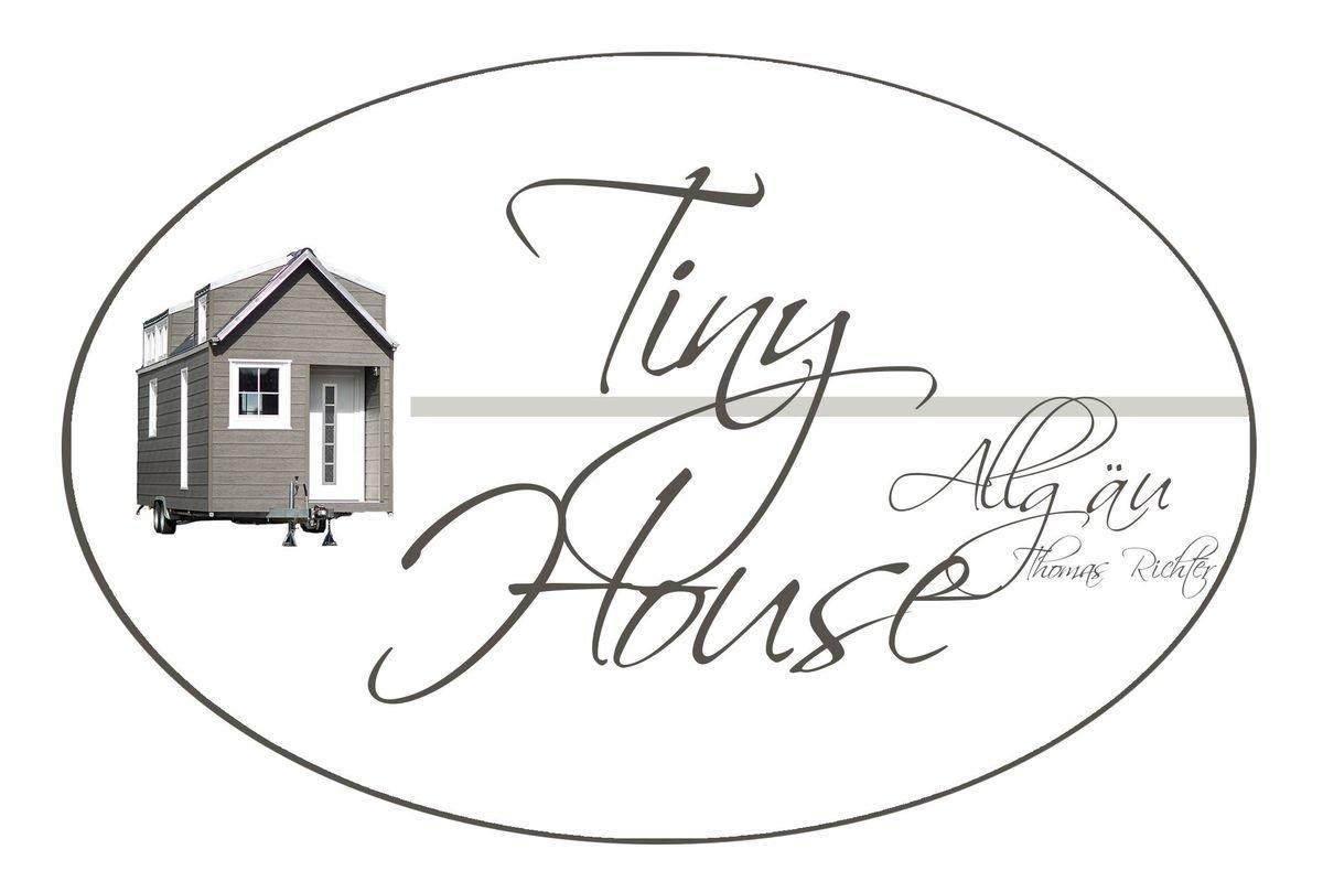 tiny house allg u ihr tiny house mit herz. Black Bedroom Furniture Sets. Home Design Ideas