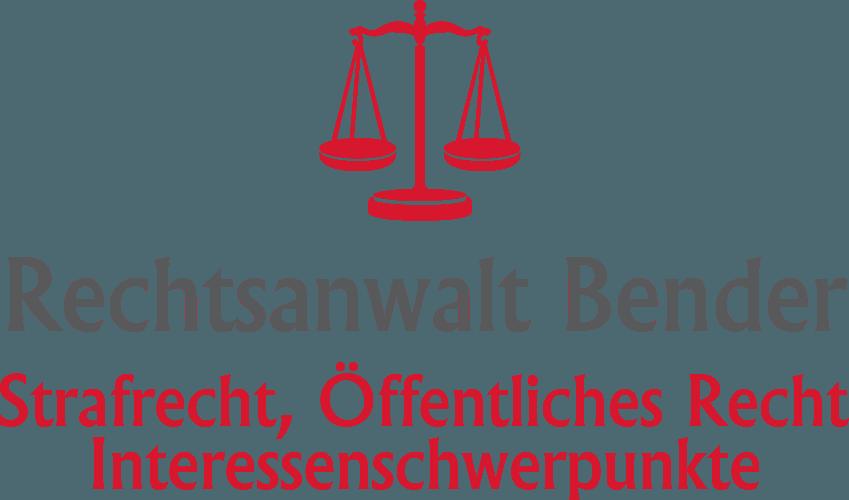 Rehabilitationszentrum für Folteropfer, Strafverteidigervereinigungen, VDJ.