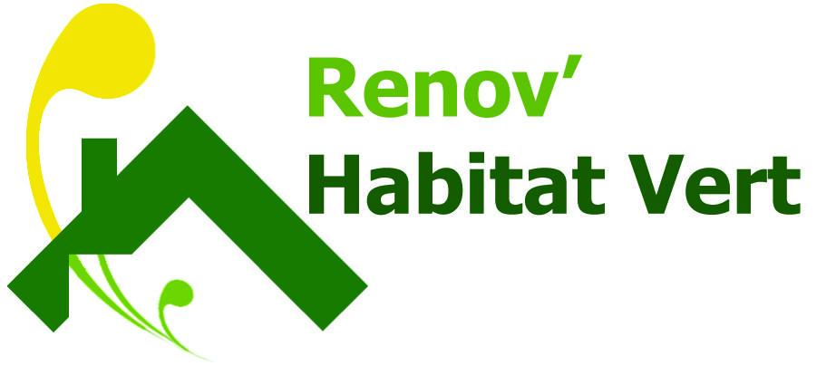 Rénov' Habitat Vert