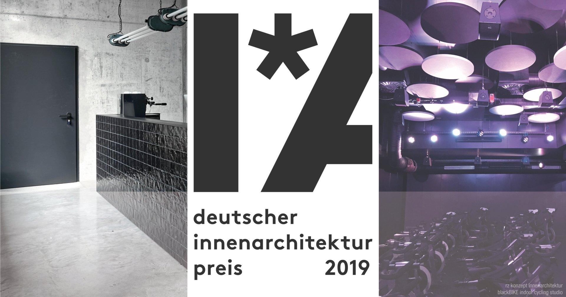 Rz Konzept Innenarchitektur Mühldorf München