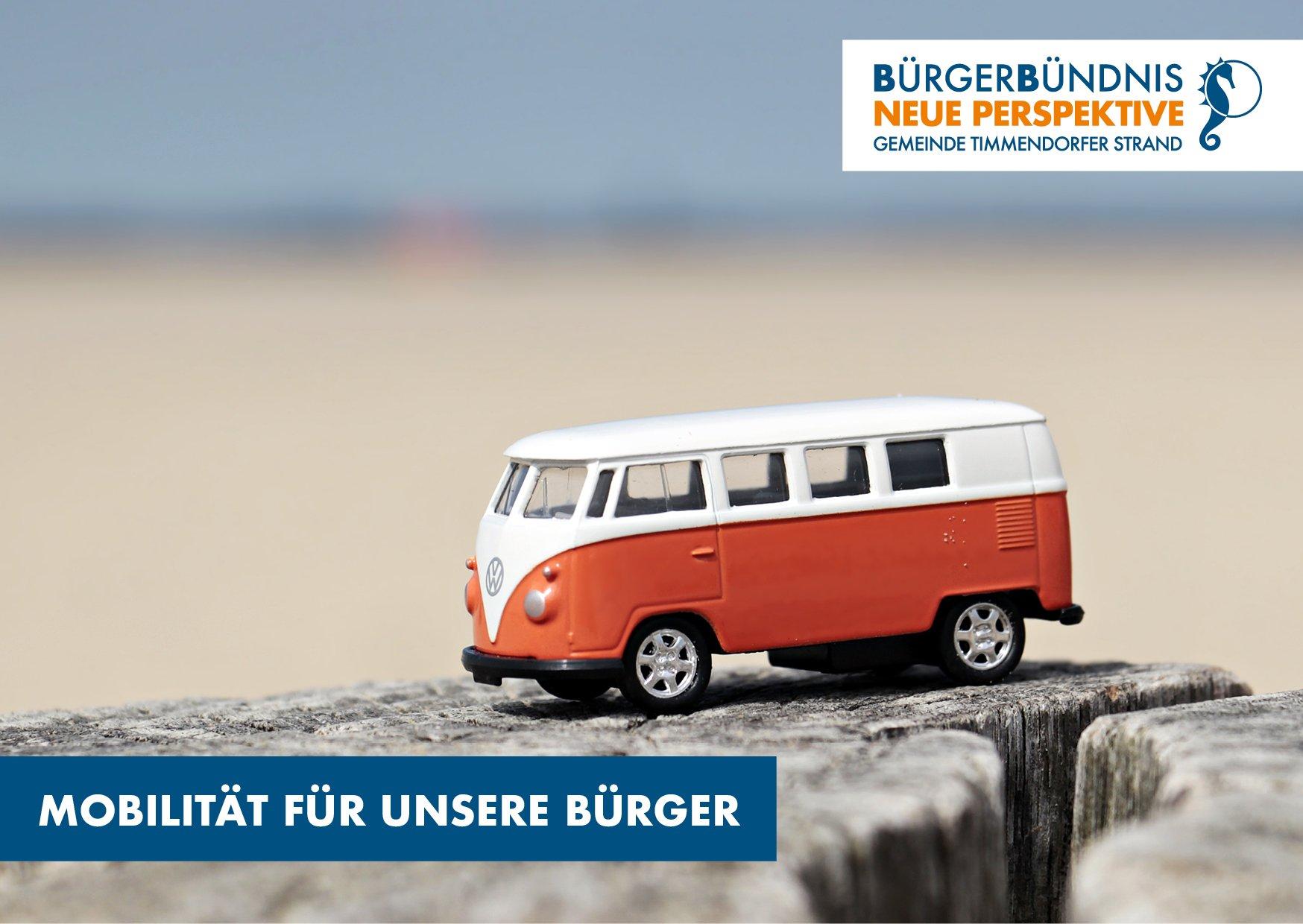 Beste Jura. Free Beste Das Foto Zeigt Vl Dekan Prof Dr Detlef ...