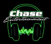 Chase Entertainment