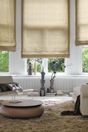 Hochwertige Gardinen Vorhange In Dusseldorf Kaufen