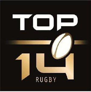 20120804103437!Logo_Top14_2012.jpg