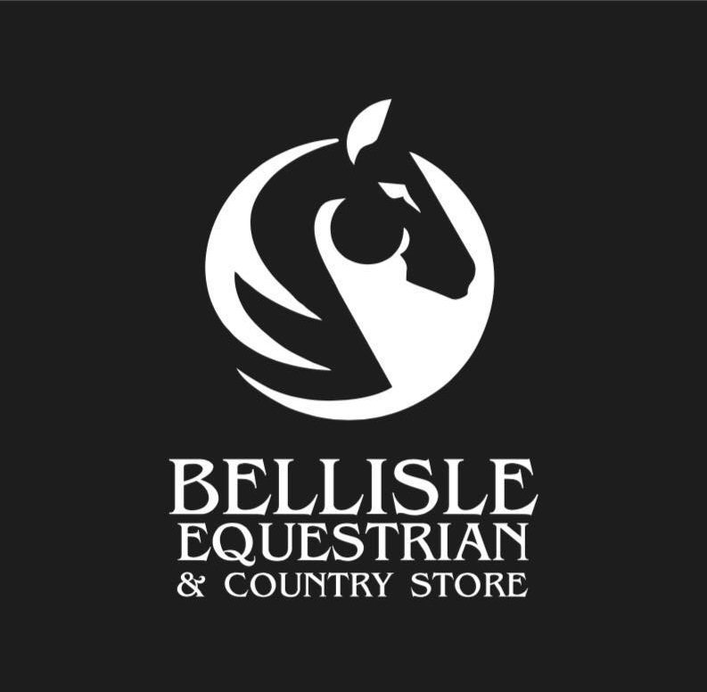 Bellisle Equestrian And Country Store