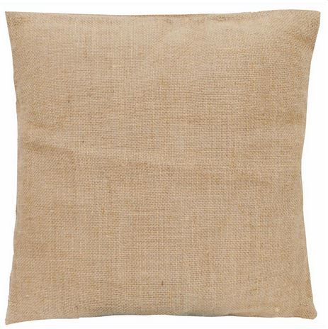 Blanks For Vinyl And More ElleBee Creates Delectable Blank Pillow Covers Wholesale