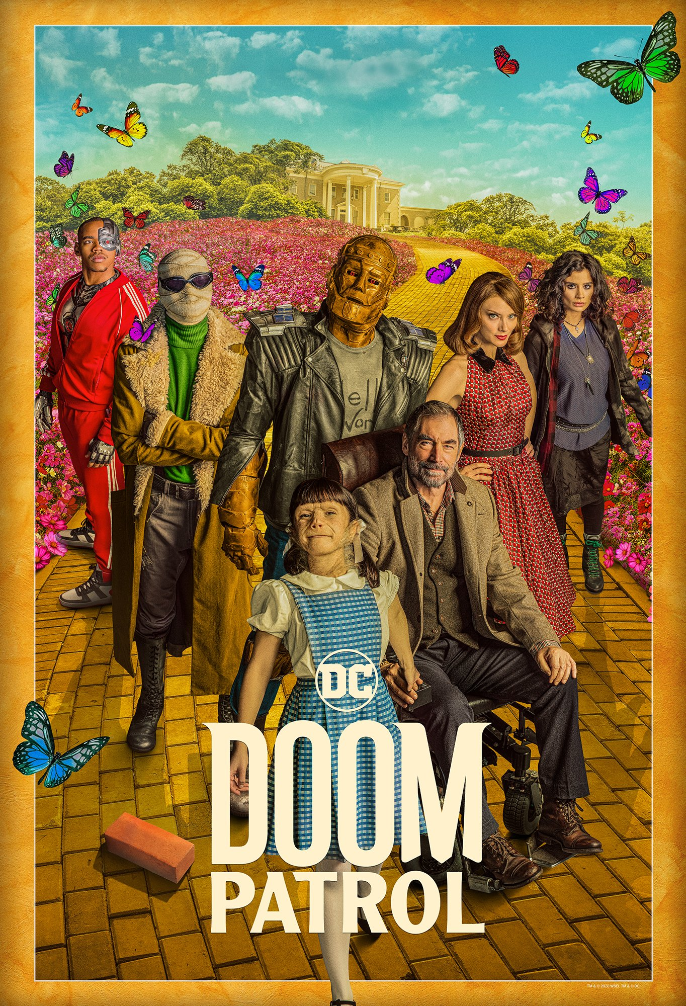 source_DoomPatrol2VKA.jpg
