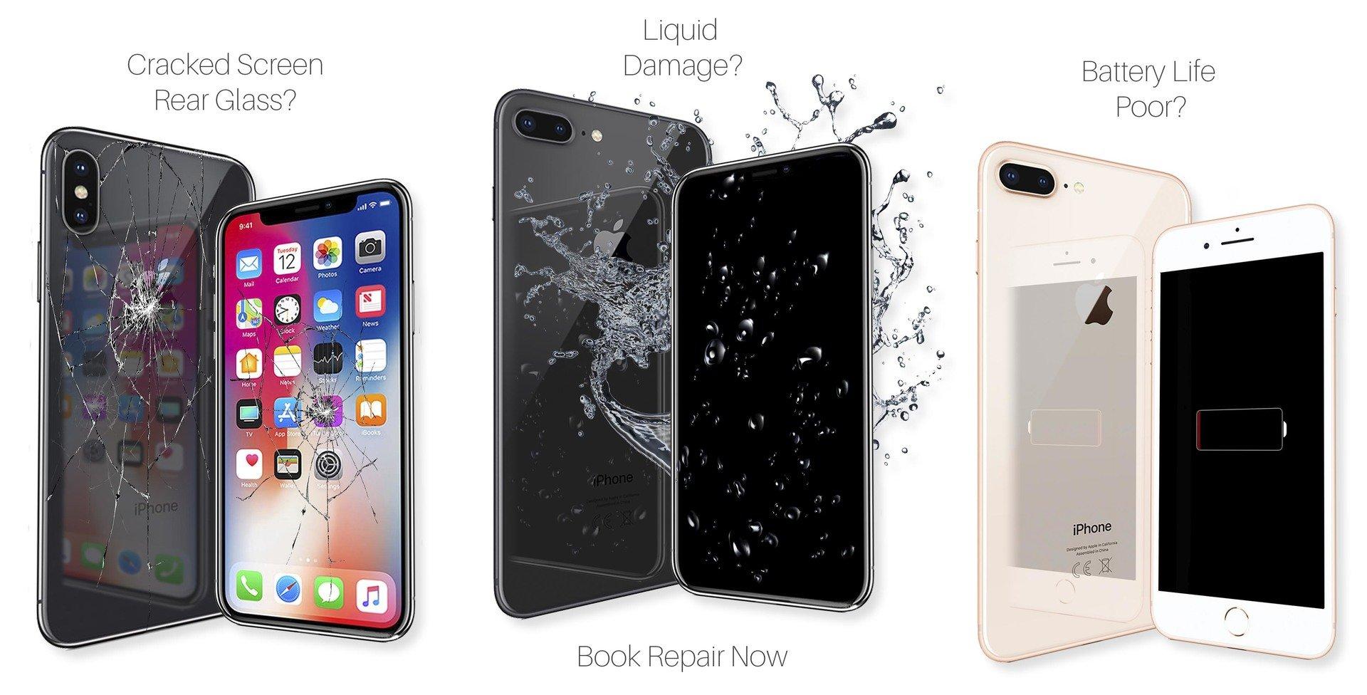 size 40 637af d1537 iPad Repairs | iPhone Repair | Apple Watch Repairs | iPad Mini Screen