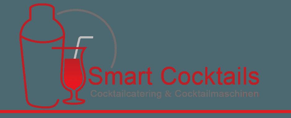 Smart Cocktails Logo