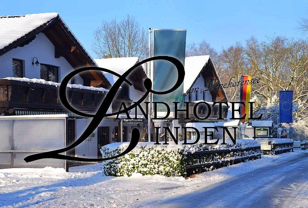 Restaurant Landhotel Linden
