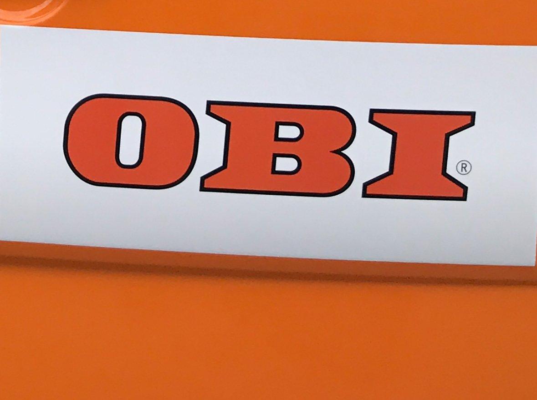 OBI Services GmbH