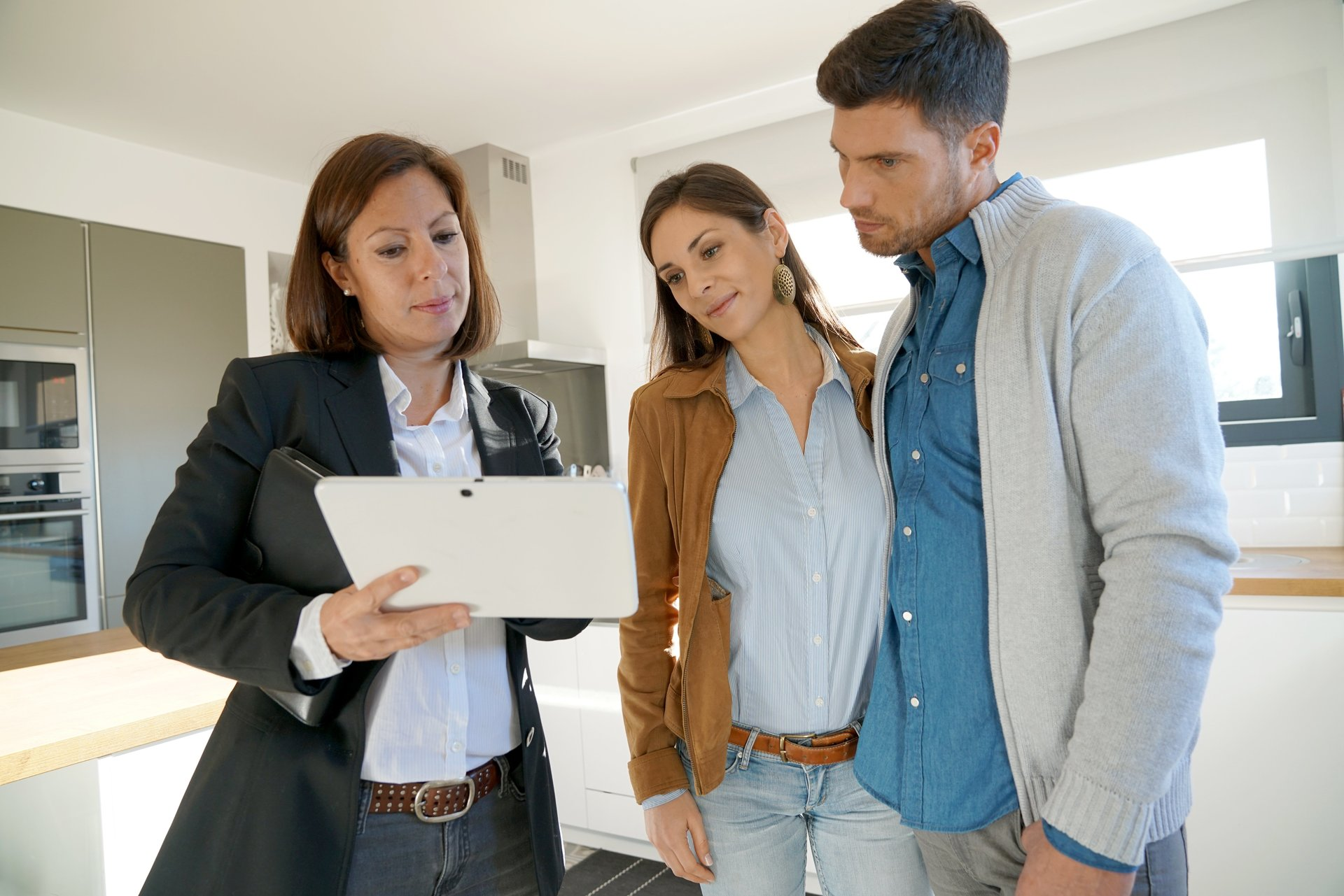 New_Home_Buyers