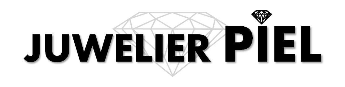 Juwelier-Piel-Bremen-Logo