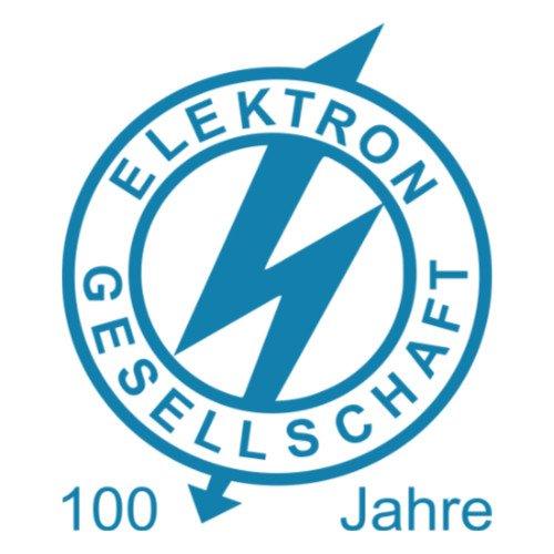 Logo Elektron GmbH