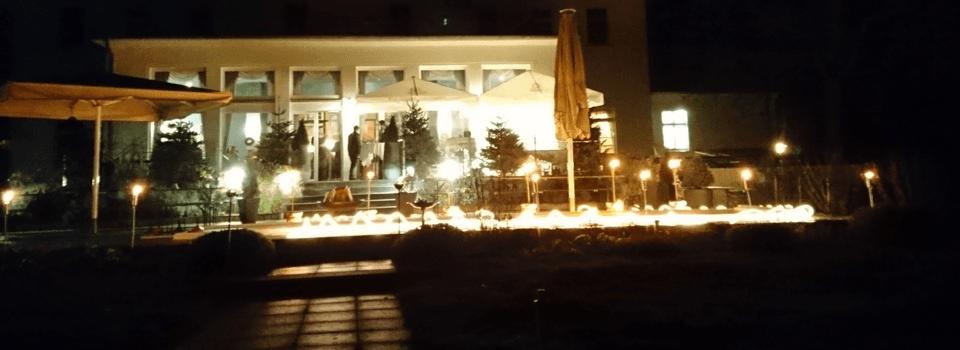 Eisstockschießen Berlin Weihnachtsfeier.Outdoor Weihnachtsfeier Eisstockschießen
