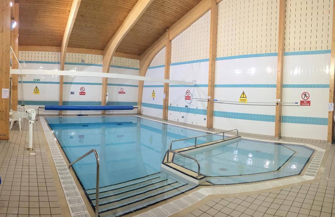 Swimming lessons neptune aquatics wiltshire dorset - Swimming pools in weymouth dorset ...