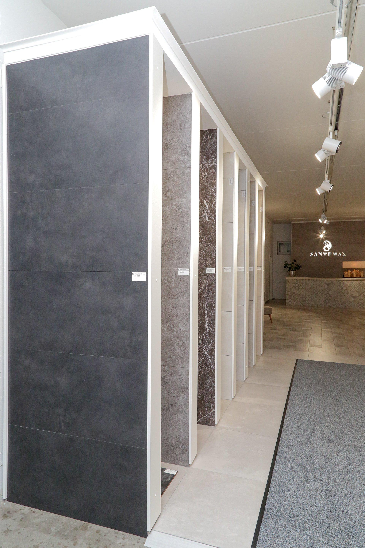 santemax baustoffe gmbh fliesen aschaffenburg niedernberg. Black Bedroom Furniture Sets. Home Design Ideas