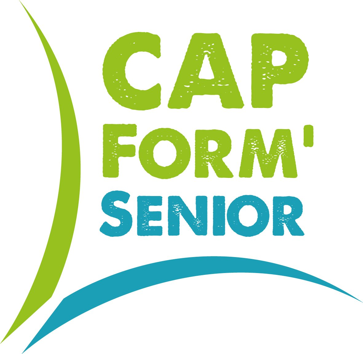 cap form' senior