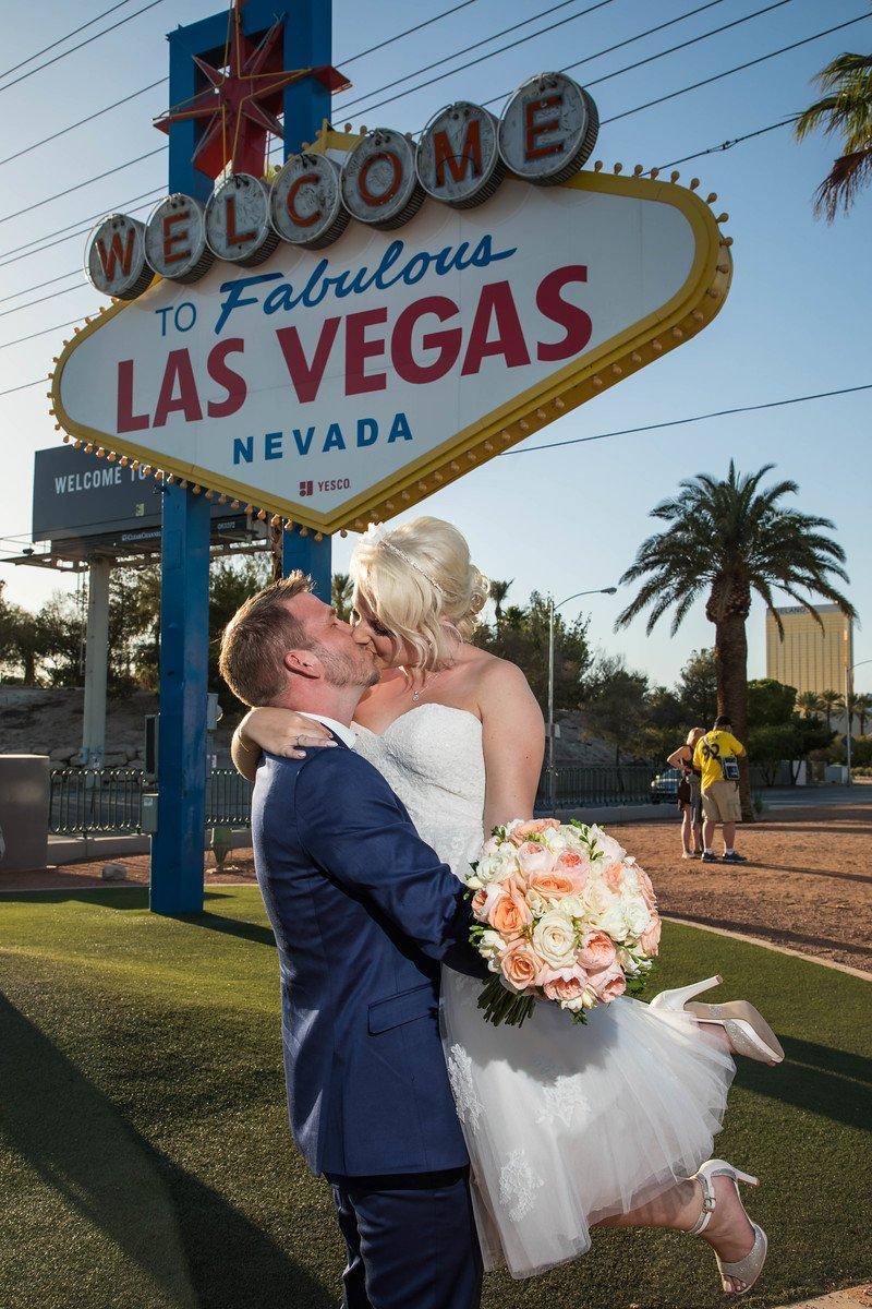 Heiraten In Las Vegas Tipps