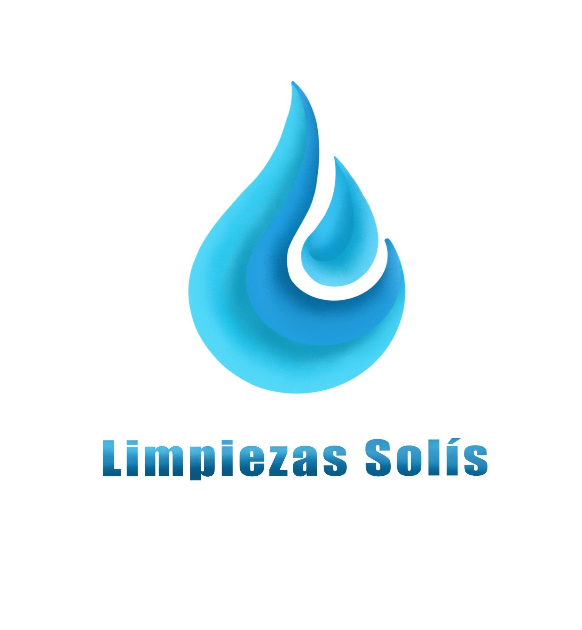 Limpiezas Solís, servicio de  limpia cristales y limpieza en madrid