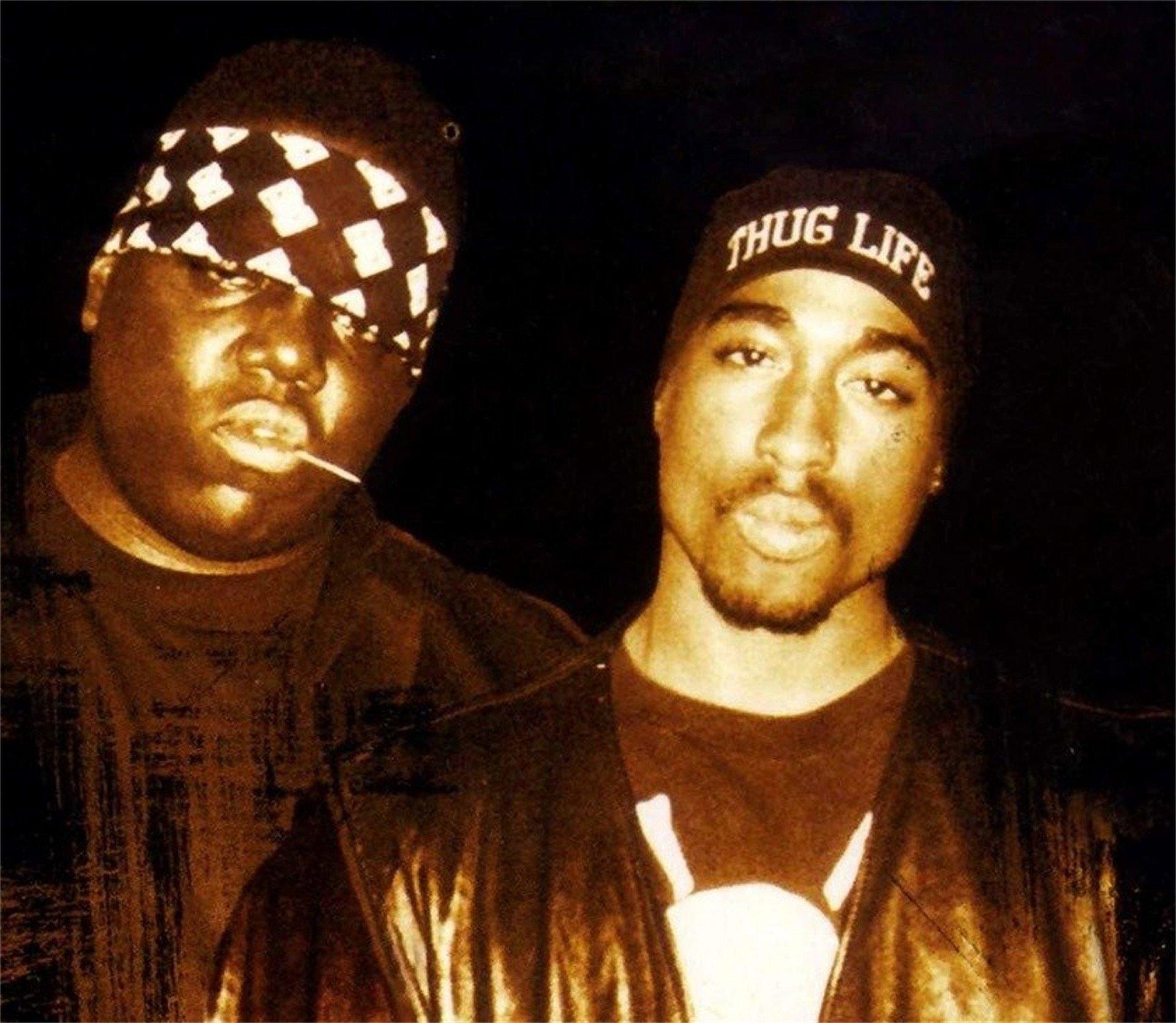 murder rap inside the biggie and tupac murders subtitles