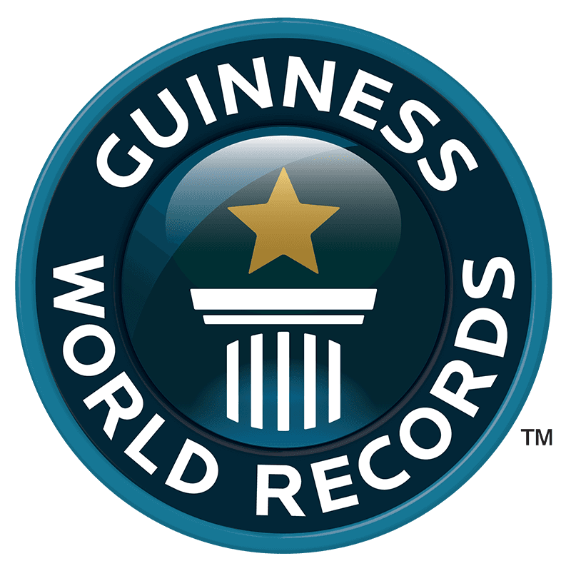 Guinness Worl Records