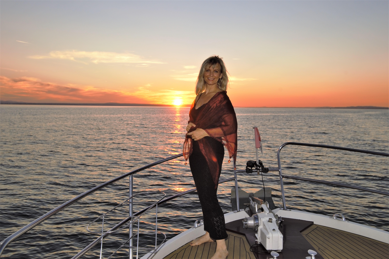 Hochzeitssangerin Bodensee Steffi Mira Home Facebook