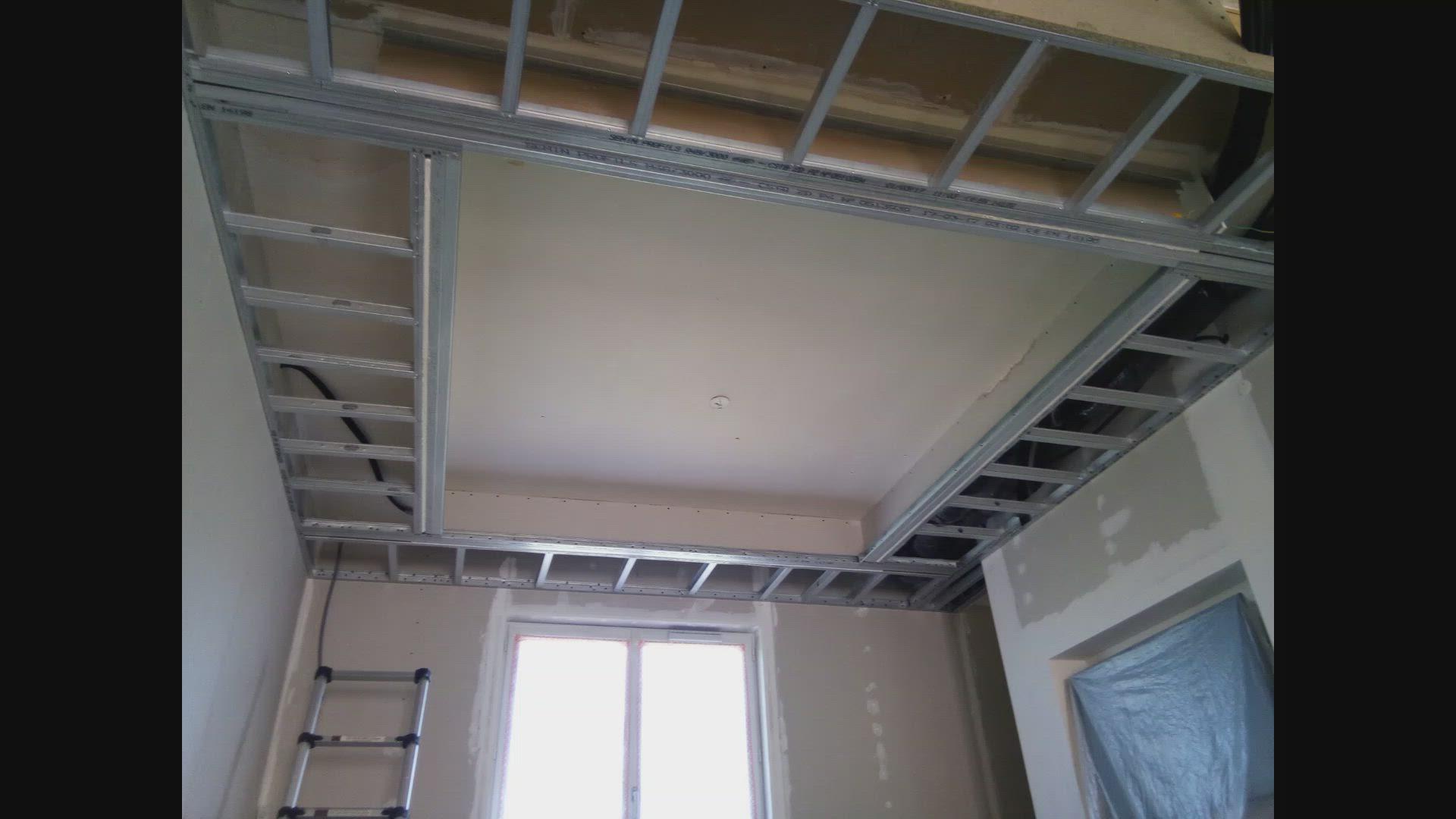 Eclairage Spot Encastrable Led Pour Faux Plafond