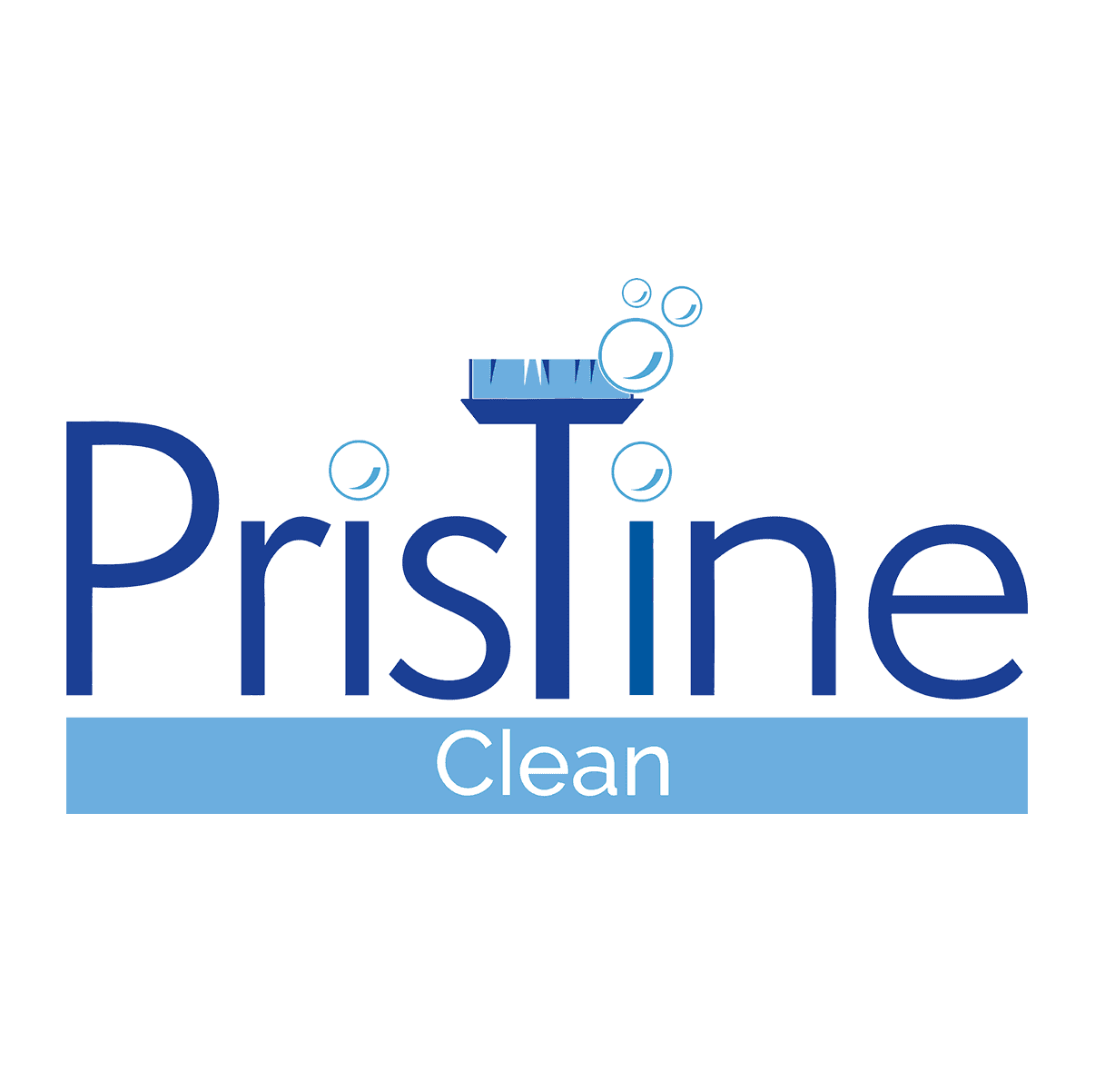 Pristine Cleaning Torbay Cleaning Services In Torquay