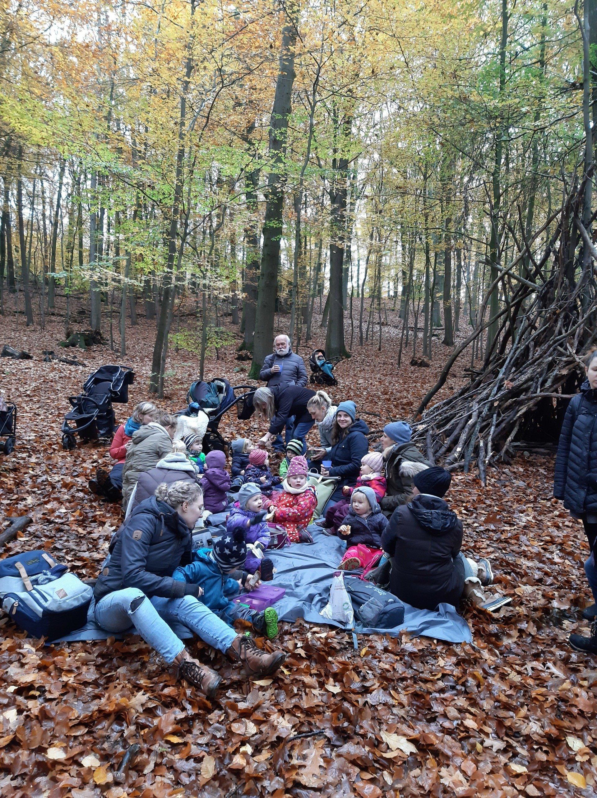 grünschnabel natur und umweltpädagogische angebote für