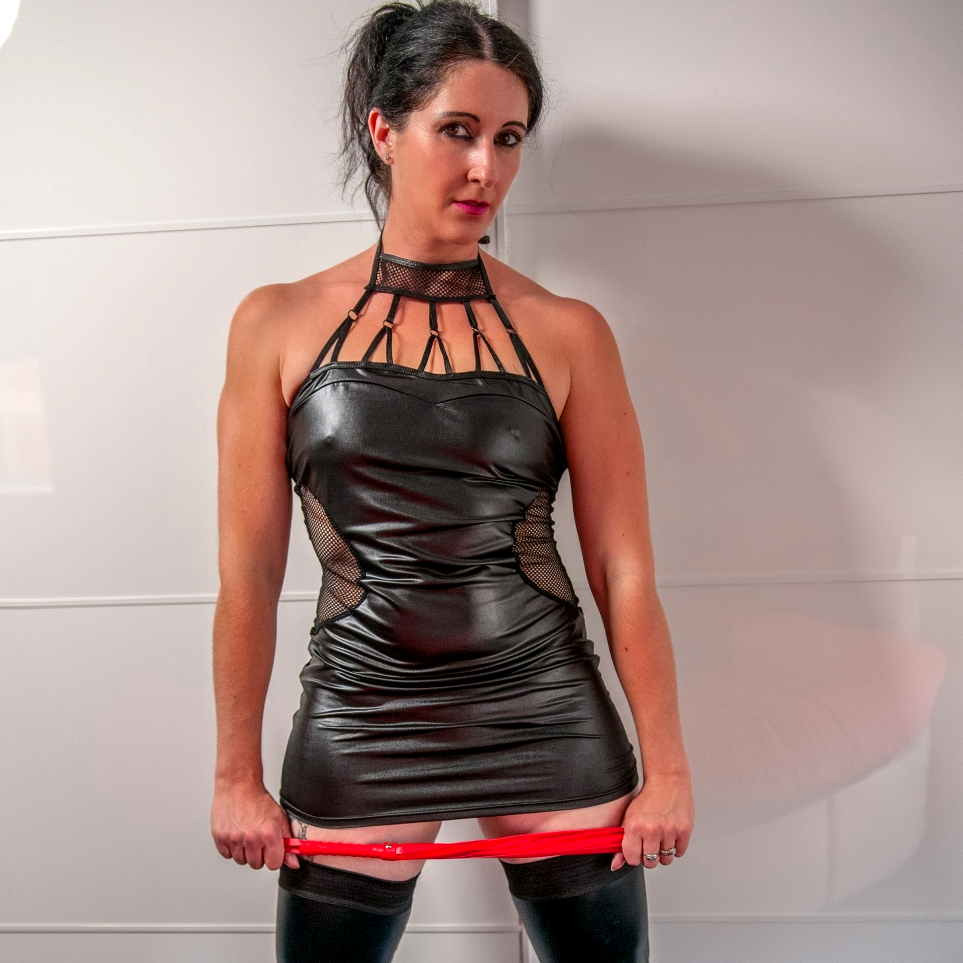 dominatrix-in-her-free-time