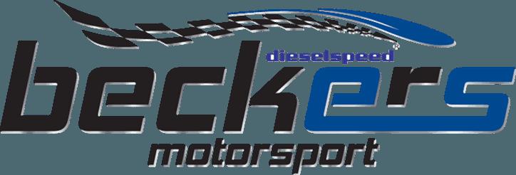 Beckers Motorsport - Dieselspeed