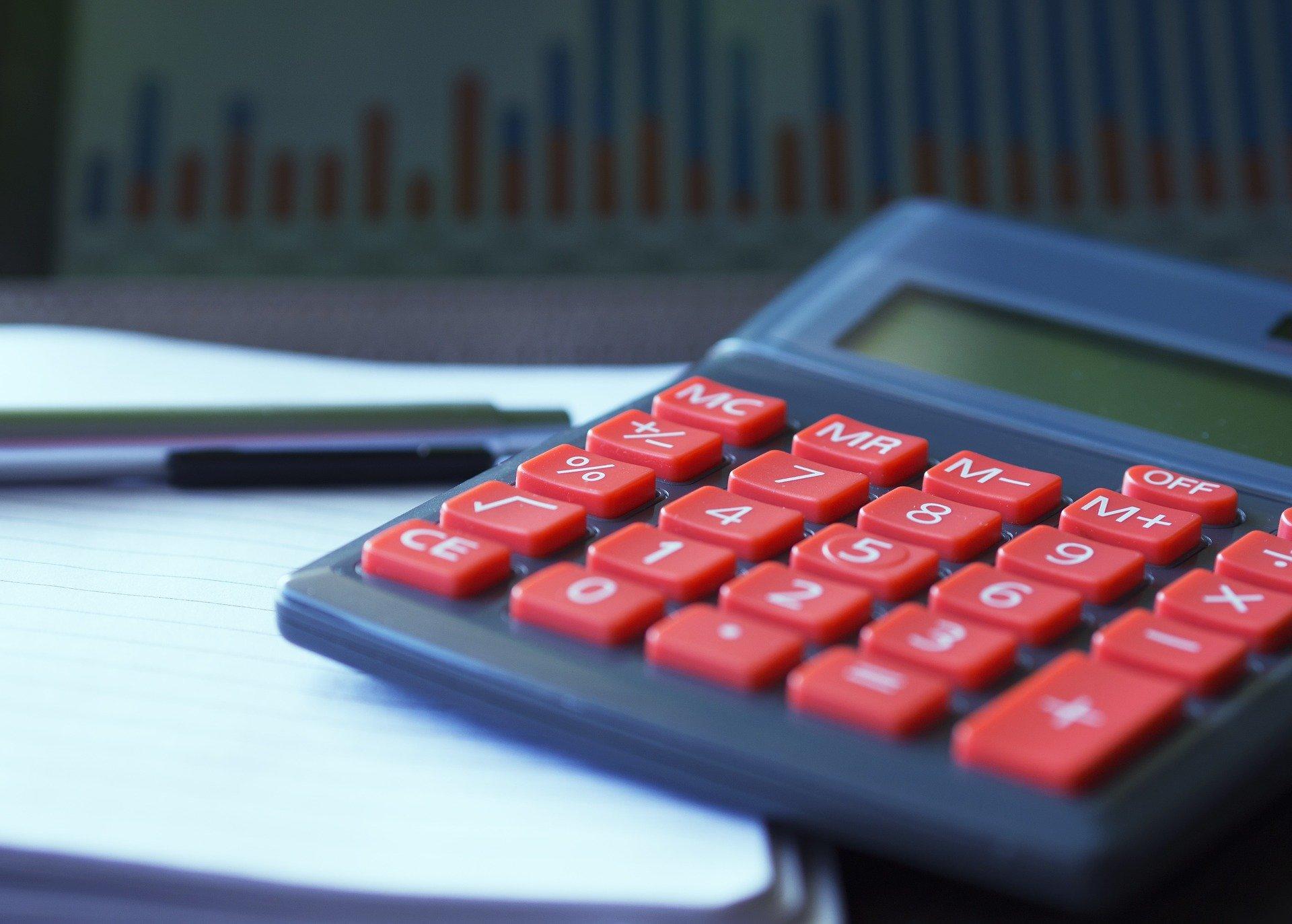 salary requirements calculator