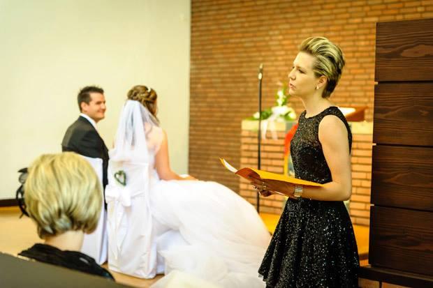 Hochzeitssangerin Andrea Neumann Eventpeppers