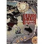 Music From Six Continents - 1991 Series (vol 3)