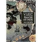 Music From Six Continents - 1992 Series (vol 9)
