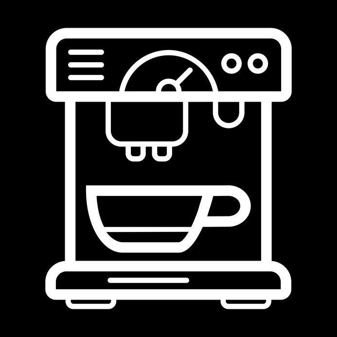 wer repariert kaffeevollautomaten in leipzig halle. Black Bedroom Furniture Sets. Home Design Ideas