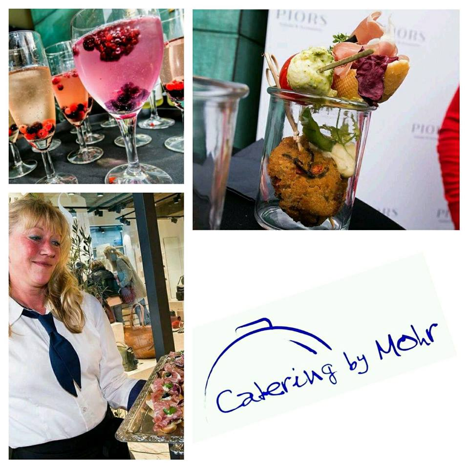 Catering Angebote