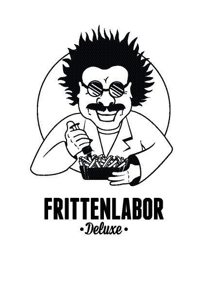 Frittenlabor-Deluxe