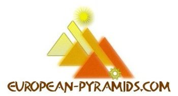EUROPEAN-PYRAMIDS - AMAZING DISCOVERIES IN EUROPE